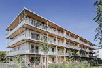 Foto: NEST Architekten GBR